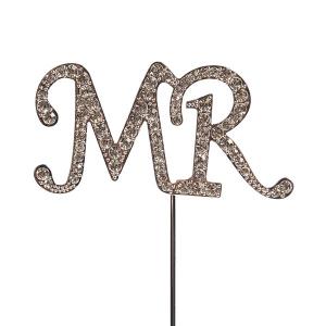 Culpitt Diamante Pick - MR