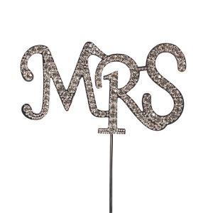 Culpitt Diamante Pick - MRS