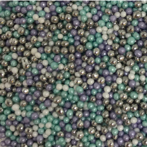 Scrumptious Twinkle Hundreds & Thousands - Ice Mix (90g)
