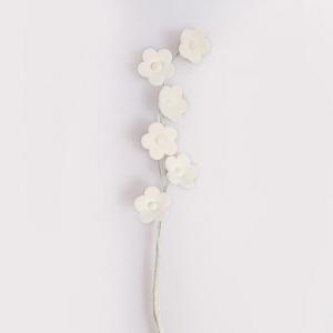 Culpitt Gum Paste Flower - Blossom Spray (Box of 10)