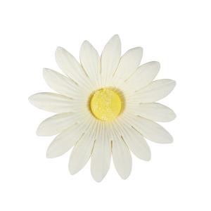 Culpitt Soft Sugar Daisy - White (Box of 20)
