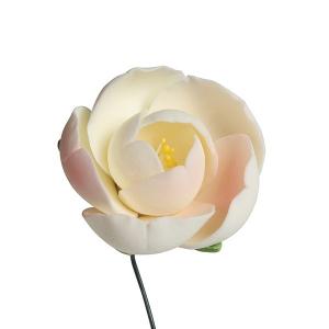 Culpitt Gum Paste Flower - Ranunculus - Small (Box of 30)