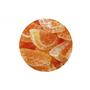 Scrumptious Jelly Slices - Orange (80g)