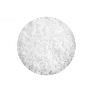 Scrumptious Sugar Nibs - White (80g)
