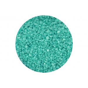 Scrumptious Glimmer Sugar - Turquoise (80g)
