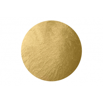 Scrumptious Lustre Dust - Bulk Refill - Glimmer Gold (40g)