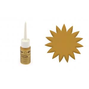 Sugarflair Sugartex Pollen Dust - Pollen (14g)