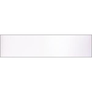 Culpitt Double Faced Satin Ribbon - White - 15mm x 20m