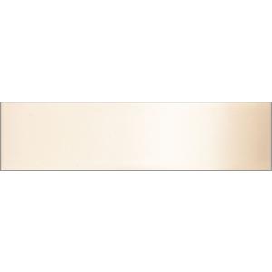 Culpitt Double Faced Satin Ribbon - Ivory - 12mm x 20m