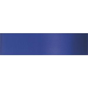 Culpitt Double Faced Satin Ribbon - Ink Blue - 25mm x 20m