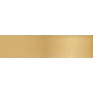Culpitt Double Faced Satin Ribbon - Sand Dune - 25mm x 20m