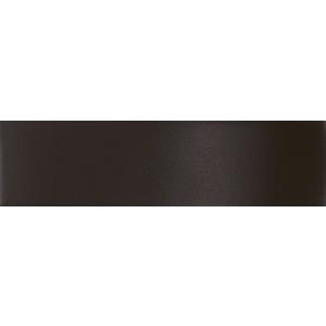 Culpitt Double Faced Satin Ribbon - Black - 15mm x 20m