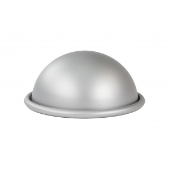 PME Cake Pan - Ball - Medium