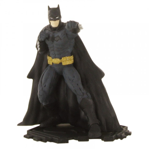 DC Figurine - Batman Fist