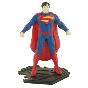 DC Figurine - Superman