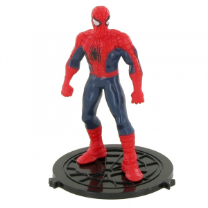 Marvel Figurine - Spider-Man