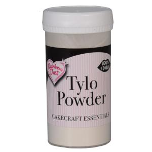 Rainbow Tylo Powder (80g)