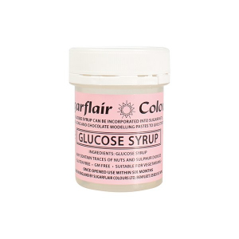 Sugarflair Glucose Syrup (60g)