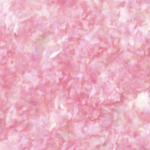 Magic Sparkles - Pink (2g)