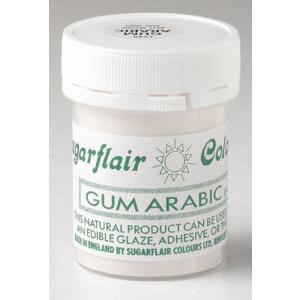 Sugarflair Gum Arabic (20g)