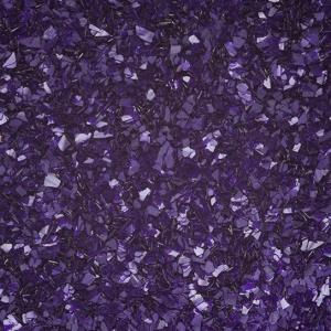 Rainbow Dust Edible Glitter - Purple (5g)