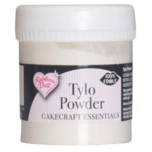 Rainbow Dust Tylo Powder (50g)