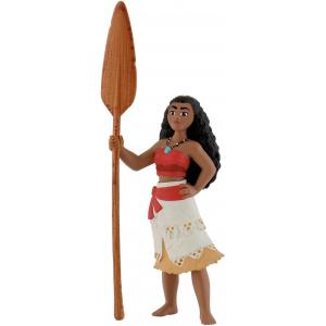 Disney Figure - Moana - Vaiana