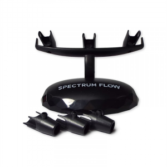 Spectrum Flow - Airbrush Pen Holder