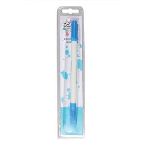 Colour Splash Edible Food Colour Pen - Blue (2ml)