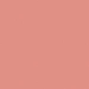 Colour Splash Edible Food Paint - Metallic Rose Gold (25g)