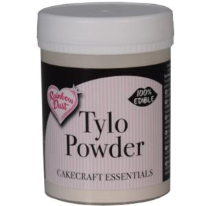 Rainbow Dust Tylo Powder (120g)