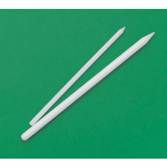 "Culpitt Craft Frilling Sticks - Set of 2 (6"" & 4.75"")"
