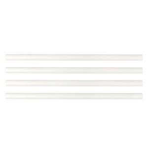 """Cake Star Hollow Dowels - 12.6"""" (Pack of 4)"""