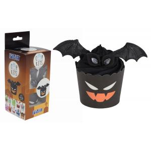 PME Cupkits - Cupcake Decorating Kit - Halloween Bat