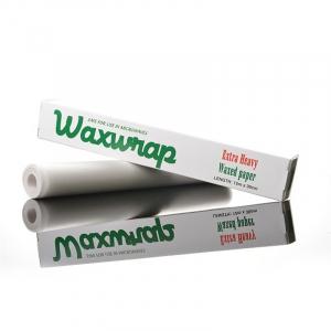 Easybake Waxwrap - Wax Paper Roll