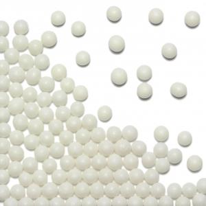 PME Sugar Pearls - White (100g)
