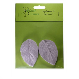 Aldaval Veiner - Hydrangea Leaf - Large