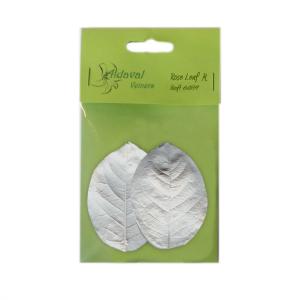 Aldaval Veiner - Rose Leaf - Medium