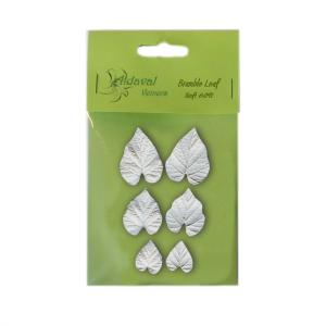 Aldaval Veiner - Bramble Leaf Set