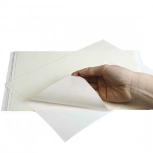 Culpitt PhotoCake - Fondant Sheets - A4 (Pack of 20)