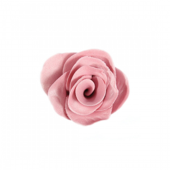 Culpitt Modelling Paste - Metallic Pink (100g)