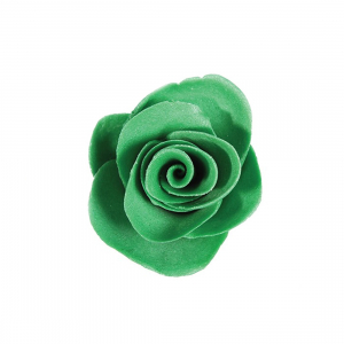 Culpitt Modelling Paste - Metallic Green (100g)