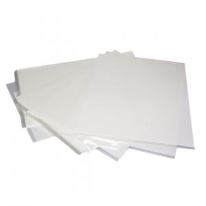 Culpitt PhotoCake - Edible Starch Sheets - A4 (Pack of 25)