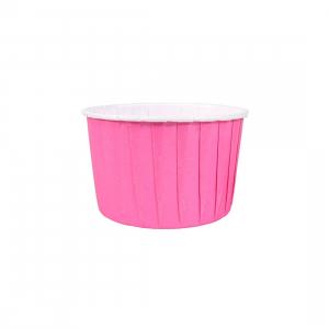 Culpitt Baking Cups - Hot Pink (Pack of 24)
