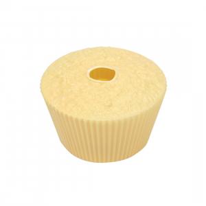 Culpitt Cupcake Dummy (Pack of 12)