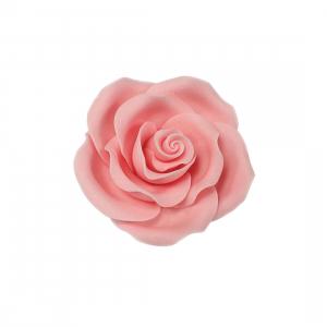 Culpitt SugarSoft Roses - Light Pink - 38mm (Box of 20)