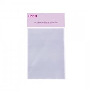 Culpitt Cake Pop / Gift Bags - Small (Pack of 50)
