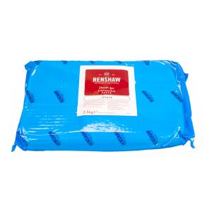 Renshaw Covering Paste - White (2.5kg