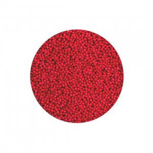 Scrumptious Hundreds & Thousands - Red (90g)