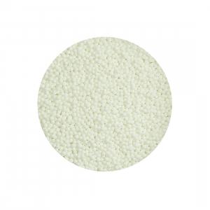 Scrumptious Hundreds & Thousands - White (90g)